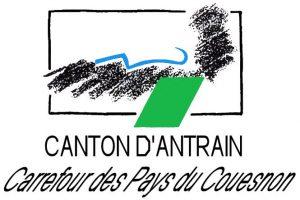 logo CC Antrain Communaute partenaire APPAC