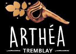 logo-arthea-smaller partenaire APPAC