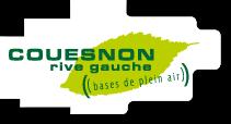 logo base nautique du couesnon partenaire APPAC