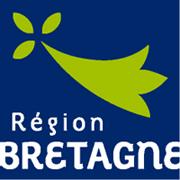 logo bretgane partenaire APPAC