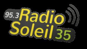 radiosoleil35-4 partenaire APPAC