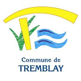 tremblay partenaire APPAC