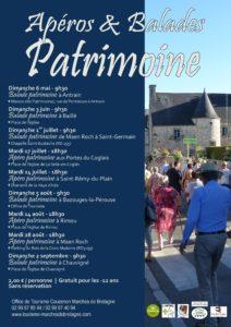 Affiche-2018-balade-patrimoine