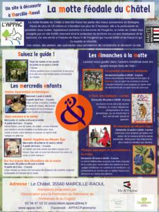 programme_été_motte