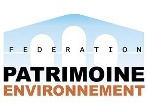 logoPatrimoineEnvironnement partenaire APPAC