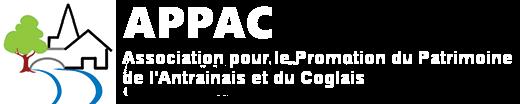 APPAC