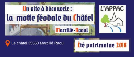 bannière_été_motte_site